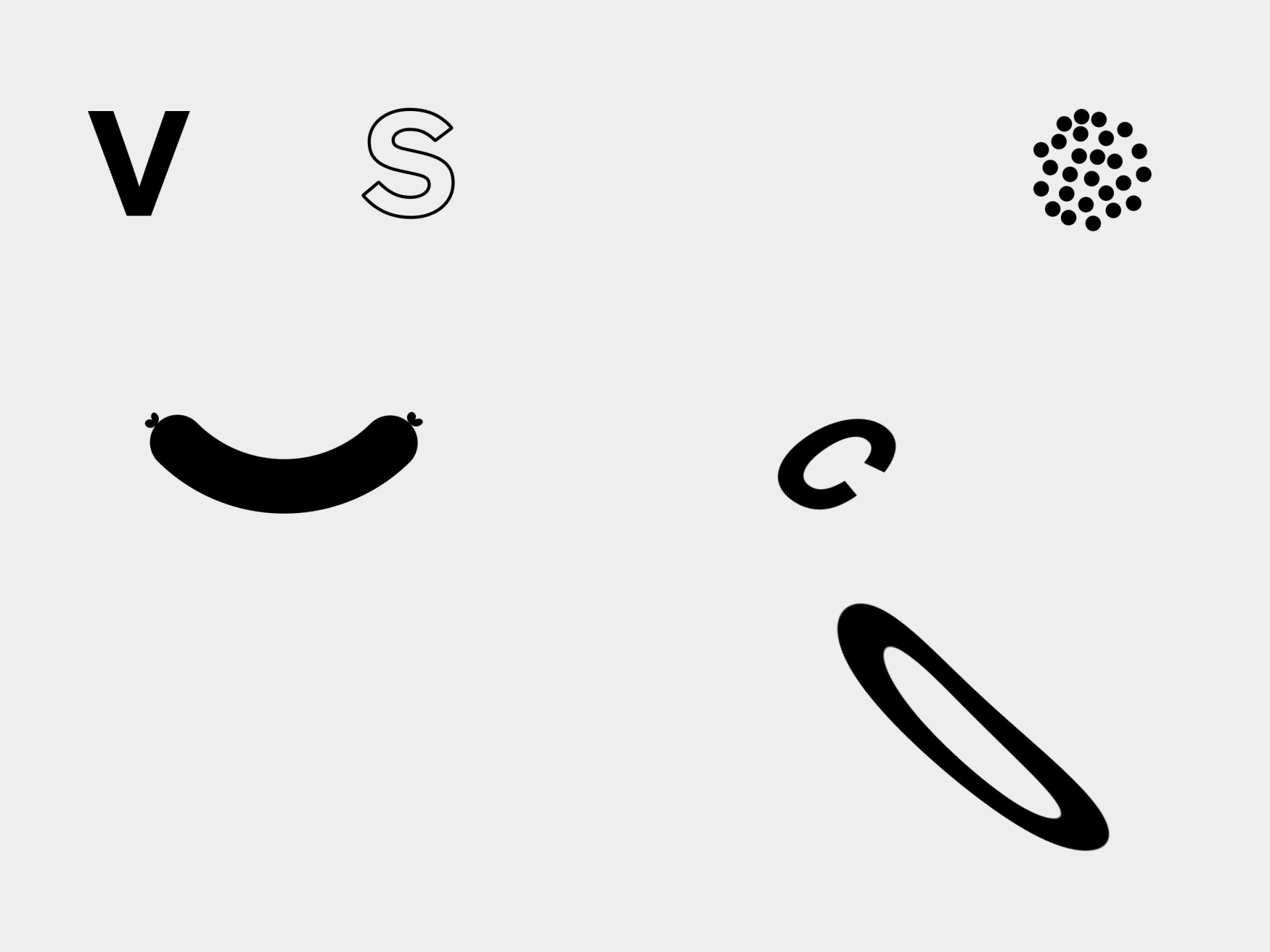 Joakim Jansson VSCO Rebranding